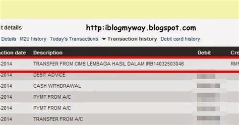 malaysia income tax due date 2015 e filing malaysia due date 2014 newhairstylesformen2014 com