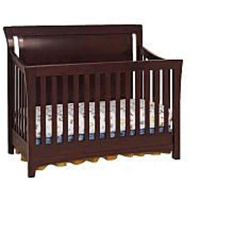 399 99 babies r us adele lifetime crib caffe do we