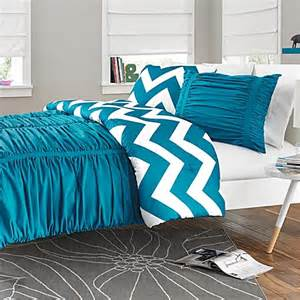 Xl Bedding Sets Bed Bath And Beyond Buy Reversible Xl Comforter Set In