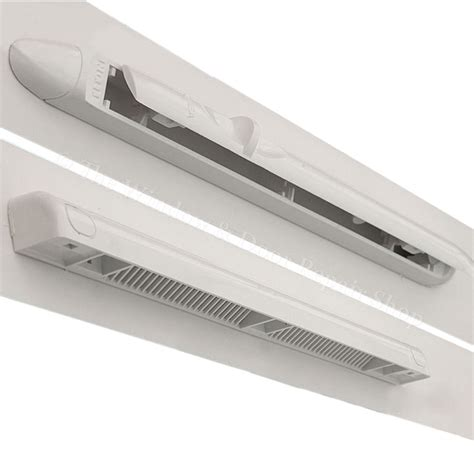 house window vents fitting air vents to upvc windows grihon com ac coolers devices