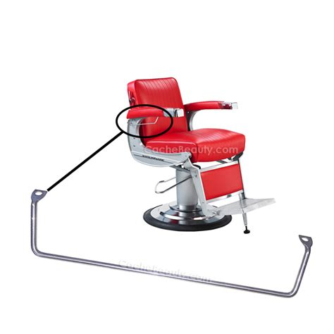 takara belmont barber chair manual barber chair belmont bb 225 replacement parts