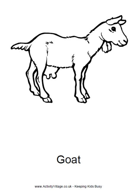 chinese new year goat coloring page year of the goat 2015 colouring page search results