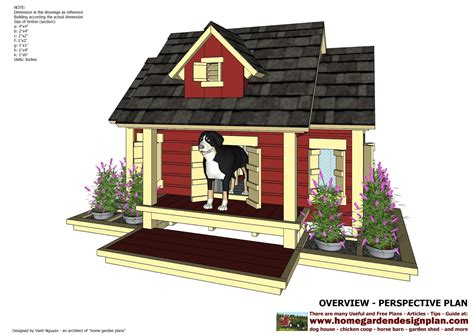 dog house construction plans home garden plans dh301 insulated dog house plans insulated dog house design