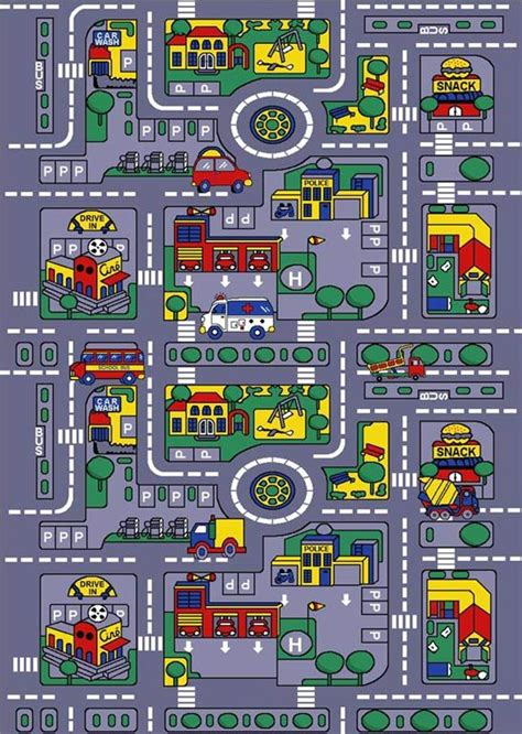 city rug for city rug for rugs ideas