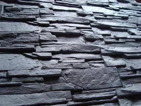 stein fliesen wand innen verblender riemchen wandverkleidung klinker deko stein