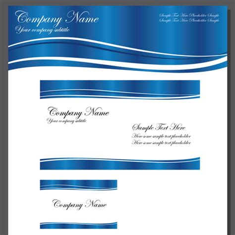 business invitations templates business invitation