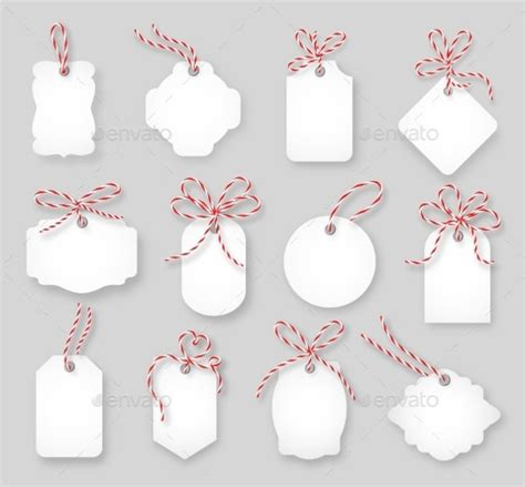 26 Favor Tag Templates Free Sle Exle Format Download Free Premium Templates Photoshop Name Tag Template
