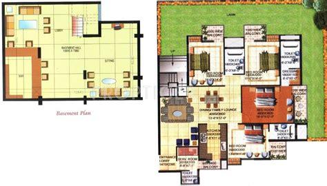 1850 sq ft 4 bhk 4t apartment for sale in lokhandwala builders mumbai riya palace apartment 2450 sq ft 4 bhk 4t apartment for sale in amrapali grand zeta greater noida