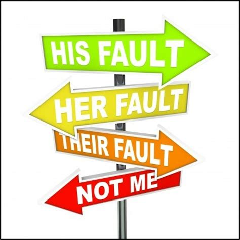 do you have victim mentality what to do about it do you have a victim mentality at work lea mcleod job