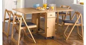 Emperor Oval Dining Table And 4 Folding Chairs Oak Stain Compare Prices Of Dining Room Tables Read Dining Room