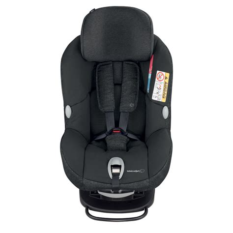 siege milofix si 232 ge auto milofix de bebe confort au meilleur prix sur