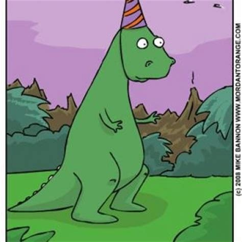 T Rex Birthday Meme - scumbag jesus allows the t rex to dissappear while keeping