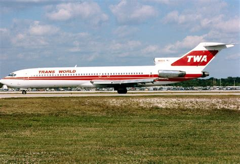 all chevrolet airline trans world airlines autos post