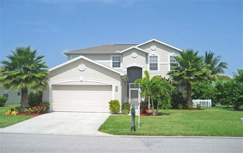 insurance on a house insuring items outside of your home off site insurance in florida
