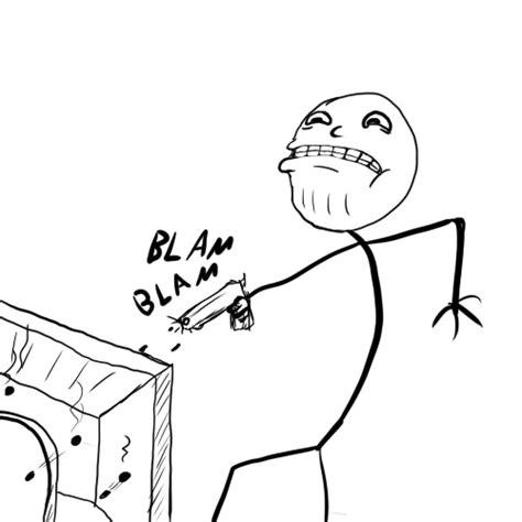 Shocked Computer Meme - image 115687 computer reaction faces know your meme