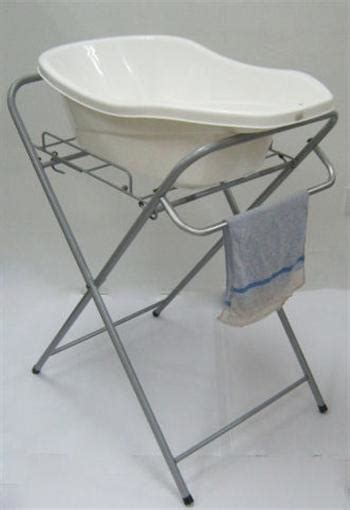 baby bathtub with stand bebecom 2 in 1 folding baby bath stand b6100 bathing