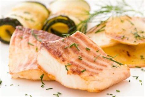 alimentos que aportan proteínas comidas ricas en prote 237 nas la gu 237 a de las vitaminas