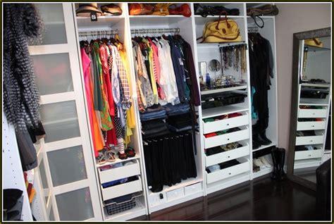 Wainscoting Backsplash Kitchen ikea closet organizerikea closet organizer home design ideas