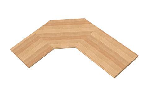 vendita top per cucine sagomatura a trapezio per angoli top e piani tavolo cucina