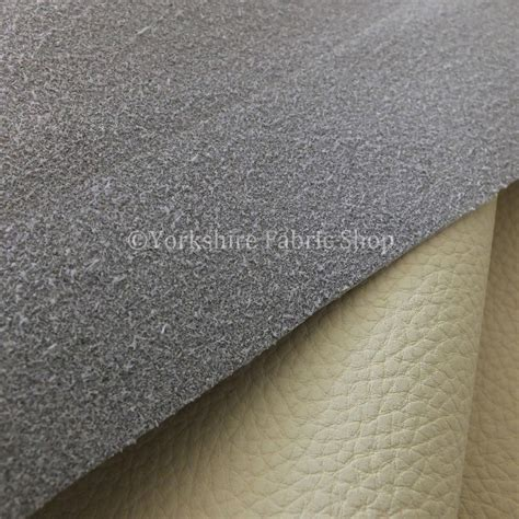 eco friendly upholstery fabric eco friendly leather fabric sold by the metre upholstery