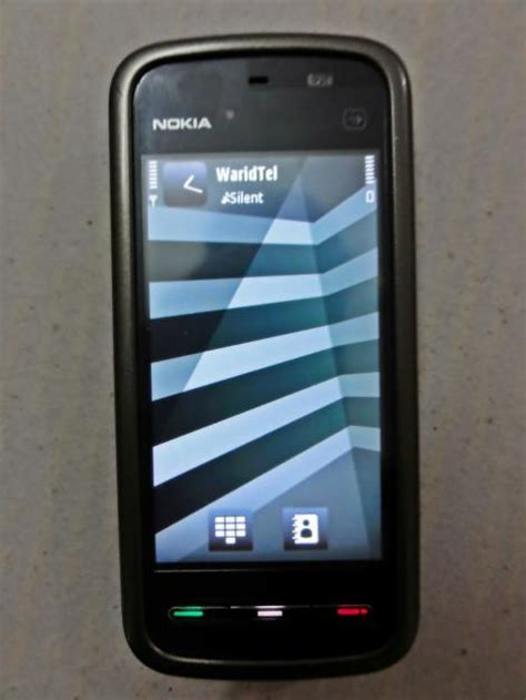 nokia themes for 5233 touch screen nokia 5233 xpress music full touchscreen phone clickbd