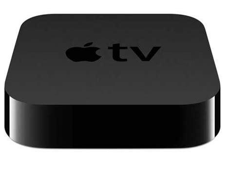 Apple Tv Box apple tv useful and simple to use pc advisor