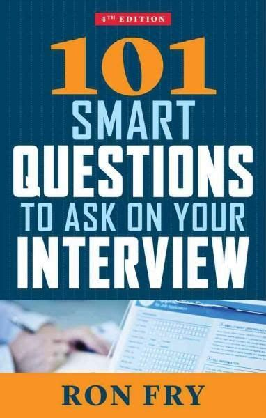 449 best interview tips images on pinterest job interviews career