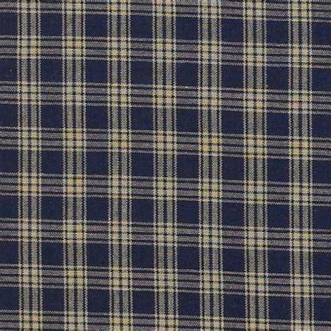 sturbridge plaid curtains sturbridge plaid lined curtain panels country wine black