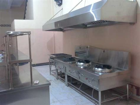 Kabinet Dapur Stainless Steel want to buy barang stainless steel carigold forum