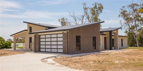 styles of homes to build brisbane home builder nu style homes home