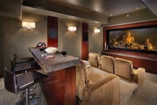 Media Room Lighting - media room lighting legend lighting austin texas