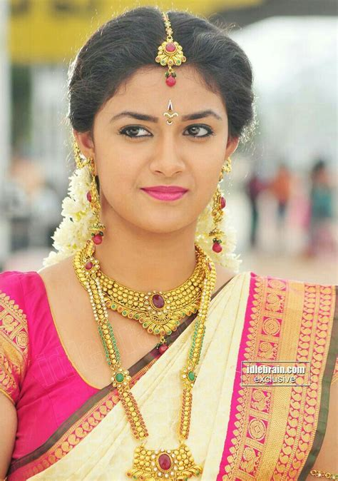 south actress wife 43 best south actress images on pinterest indian
