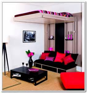 Bedroom Ideas For Small Spaces dvd storage ideas for small spaces home design ideas