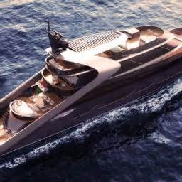 how to do cloud quest build a boat luxury yachts superyachts and the american yachtsman