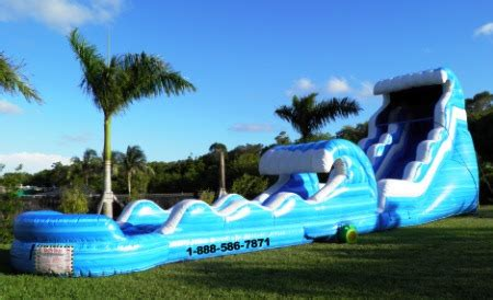 Broward Party Rental Bounce House Rentals In West Palm