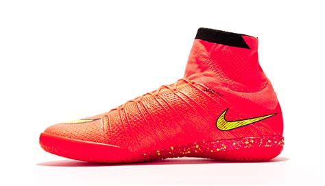 Sepatu Nike Elastico Superfly nike mercurial futsal 2014 www pixshark images galleries with a bite