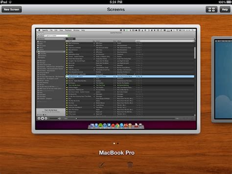 best vnc for mac best vnc client for windows to mac