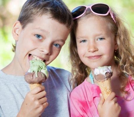 Penyakit Penyakit Yg Di Sebabkan Makanan Dan Minuman Pada Anak konimex e store es krim dan minuman dingin sebabkan flu