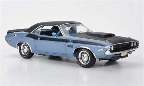 badass challenger 1000 images about badass cars on pinterest plymouth