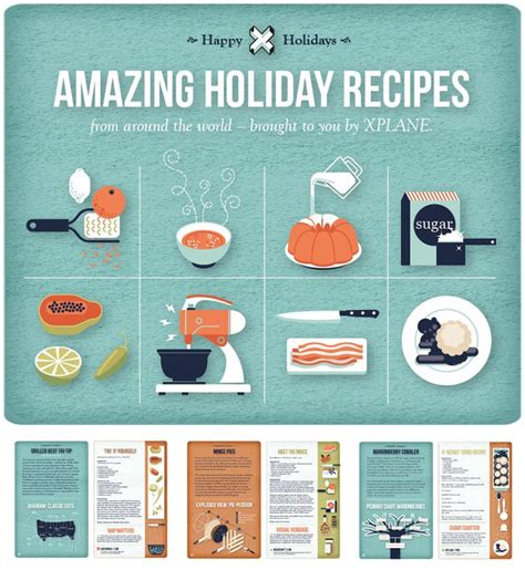 recipe infographics 86 best images about infographic food on pinterest food