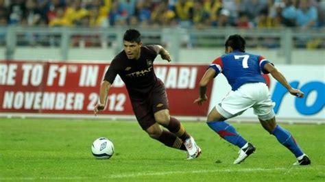 epl goal scorer premier league top goal scorer odds