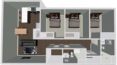 1 bedroom apartments cedar falls iowa one bedroom apartments in cedar falls iowa best home
