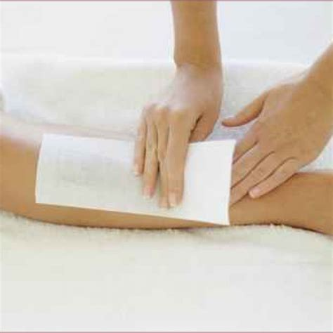 leg azza spa best home service salon and spa in dubai
