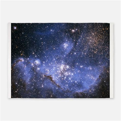 outer space rug outer space rugs outer space area rugs indoor outdoor rugs
