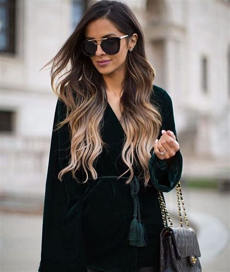 bellami hair extensions for black women 1000 images about bayalage guy tang on pinterest ps