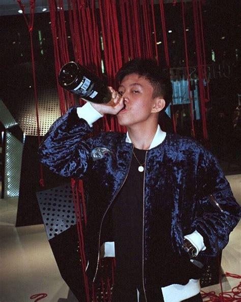 biography rich chigga rich chigga celebrity stats