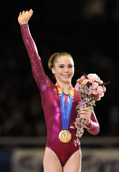 26 best mckayla images on pinterest mckayla maroney gymnastics 17 best images about mckayla maroney usa on pinterest