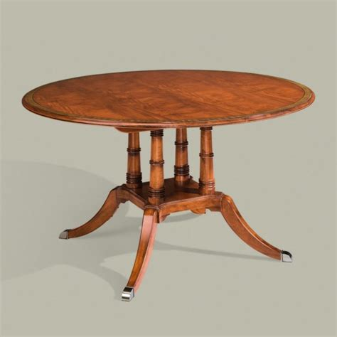 newport dining table newport pedestal dining table traditional dining