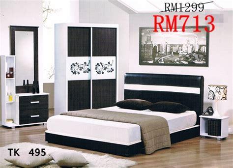 set bedroom murah bedroom set murah 28 images bedroom furniture ideal