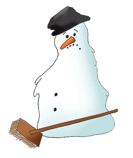 snowman clipart snowman clipart